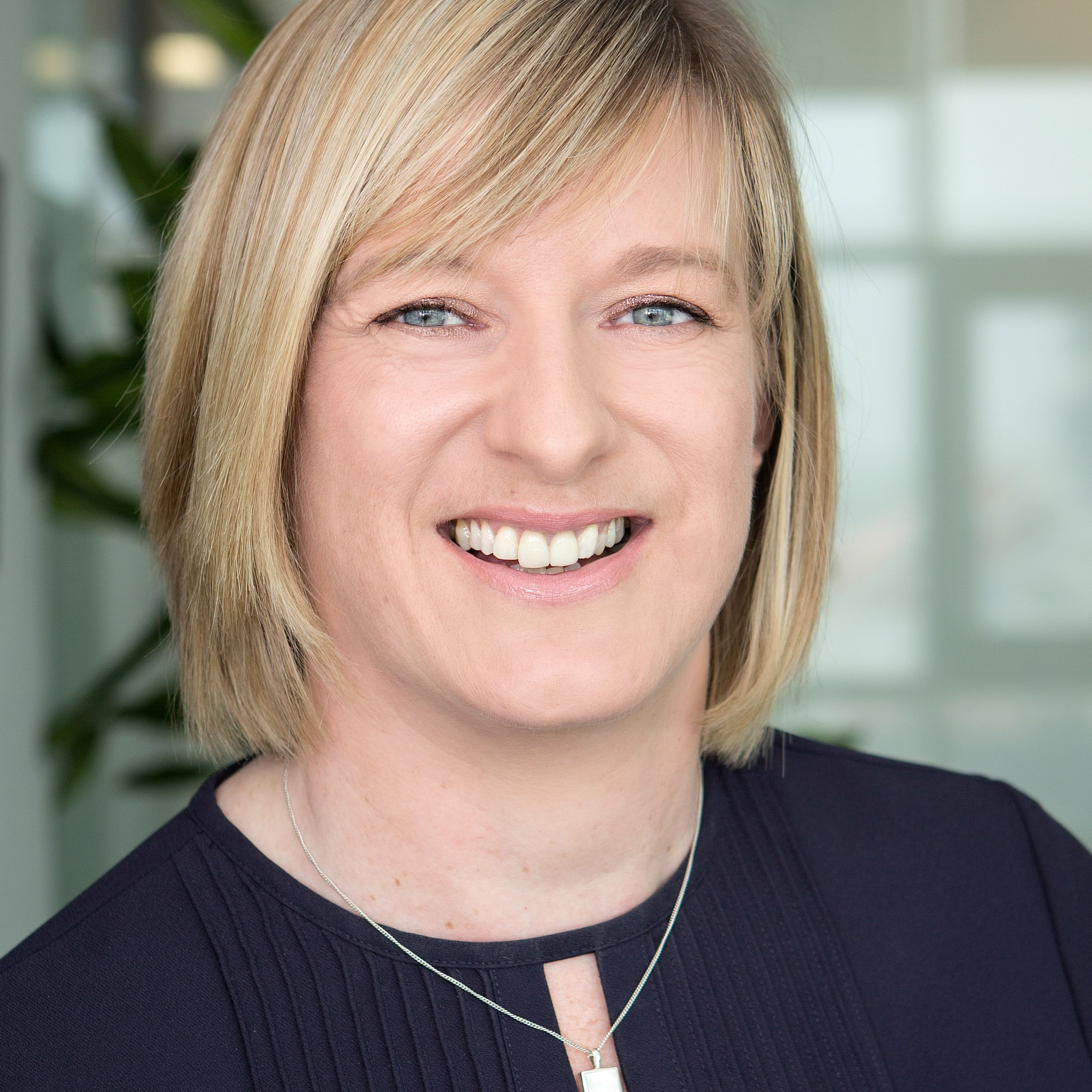 Mary McGinley{br}  Director, Tax, KPMG Ireland