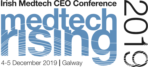 Medtech Rising 2019