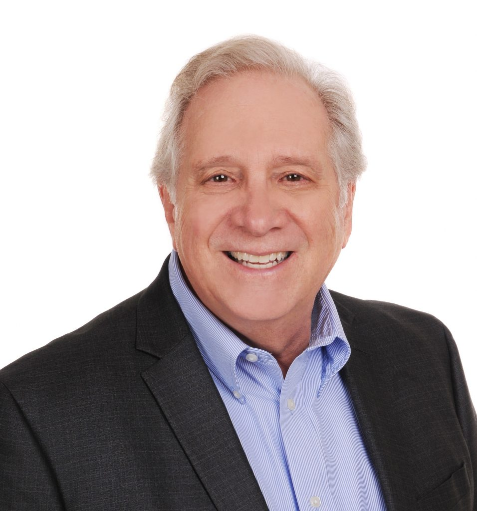 Bob DiPETRILLO {br} CEO, Advant Medical